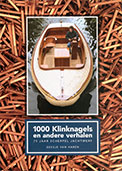 1000 klinknagels